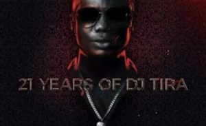 21 DJ TIRA 360x220 1 300x183 - DJ Tira 21 Years Of DJ Tira EP