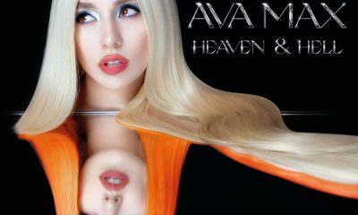 Ava Max MP3 Afro Beat Za 400x240 - Ava Max – Who's Laughing Now