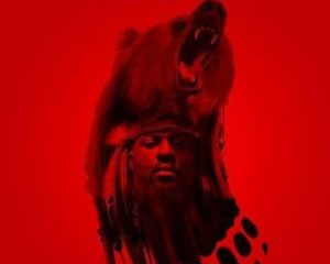 Blaklez Pdot O Bear Energy 300x292 1 300x240 - Blaklez ft Junior Taurus – Pierre Issa