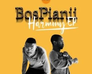 Download BosPianii Atmosphere Ft. Reality Muso & Timotone
