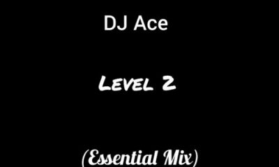 DJ Ace – Level 2 (Essential Mix)