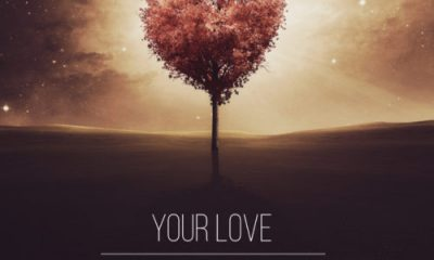 DJ Ace Your Love mp3 image Afro Beat Za 400x240 - DJ Ace – Your Love