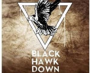 DaviSoul PLK – Black Hawk Down 300x240 - DaviSoul PLK – Black Hawk Down