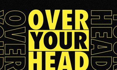 Future Lil Uzi Vert Over Your Head mp3 Afro Beat Za 400x240 - Future – Over Your Head Ft. Lil Uzi Vert