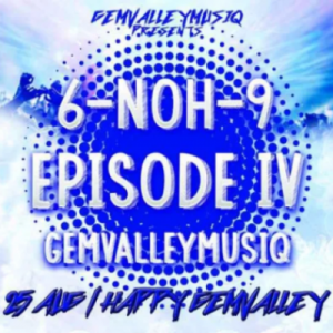 Gem Valley MusiQ – Papzeni Kings Of Rough Music Ft. Man Zanda 300x300 - Gem Valley MusiQ – Clap & Dance Ft. Toxicated Keys