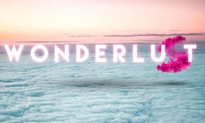 Manu Worldstar – Wonderlust ft. Rowlene 400x240 - Manu Worldstar – Wonderlust ft. Rowlene