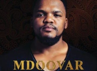 Mdoovar – Siyang' Chaza Ft. Sir Trill, Da Muziqal Chef & DOT