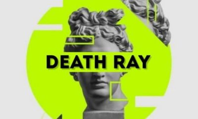 Pro Tee Death Ray ft. Dlala Chass King Saiman Afro Beat Za 400x240 - Pro-Tee - Death Ray ft. Dlala Chass & King Saiman