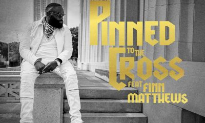 Rick Ross Ft. Finn Matthews Pinned to the Cross MP3 Afro Beat Za 400x240 - Rick Ross – Pinned to the Cross Ft. Finn Matthews