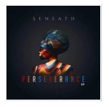 Seneath – Still Love Ft. Blackchild Miss P - Seneath – Still Love Ft. Blackchild & Miss P