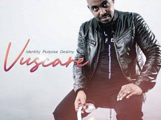 Vuscare – I Believe (Daily Confession)