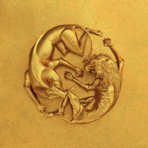 beyonce the lion king the gift deluxe edition 300x300 1 - Beyoncé Ft. Shatta Wale & Major Lazer – Already
