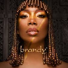 brandy - Brandy – All My Life, Pt. 2