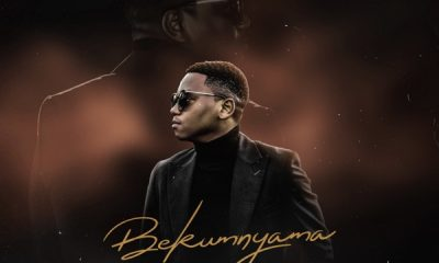 Download Abdus Bekumnyama Ft. Musiholiq & Big Zulu