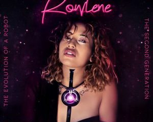 Download Rowlene Amen Ft. A Reece 300x240 - Rowlene – Without You Ft. Kane