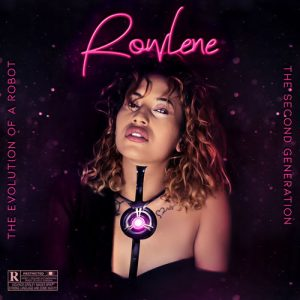 Download Rowlene Amen Ft. A Reece - Rowlene – Without You Ft. Kane