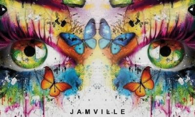 Jamville – Amehlo ft. Mlindo The Vocalist 400x240 - Jamville – Amehlo ft. Mlindo The Vocalist