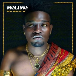 Manu Worldstar – Choko Part 2 Ft. Anatii 300x300 - ALBUM: Manu Worldstar Molimo