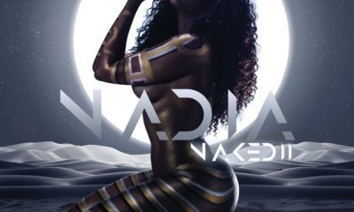 Nadia Nakai – Addicted