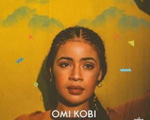Omi Kobi – Pot Of Gold ft. Claudio Kenza 298x240 - Omi Kobi – Pot Of Gold ft. Claudio & Kenza