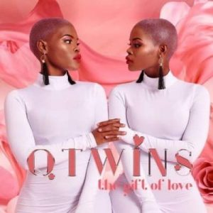 Q Twins – I Will Always Love You 300x300 - Q Twins – Laba Abantu Ft. Ntencane & Dj Tira