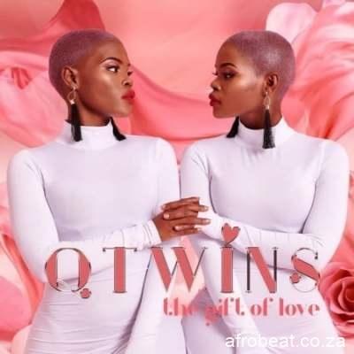 Q Twins – Umuhle Ft. Prince Bulo