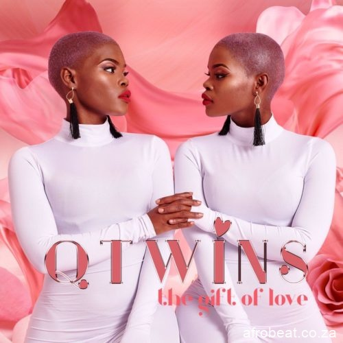 Q Twins – Show Me ft. Jeziel Brothers