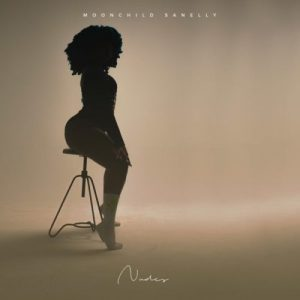 mooc Afro Beat Za 300x300 - Moonchild Sanelly – Thunda Thighs
