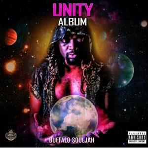 Buffalo Souljah – Irie Ft. YoungstaCPT and DJ Capital 300x300 - Buffalo Souljah – Irie Ft. YoungstaCPT and DJ Capital