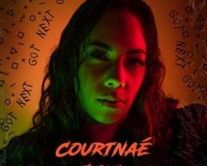Courtnae Paul – Fantasy ft. Manu Worldstar Boskasie - Courtnae Paul – Fantasy ft. Manu Worldstar & Boskasie