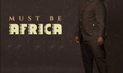 Darque – Phumelela Ft. Sekiwe 400x240 - Darque – So Good Ft. Ayrosh