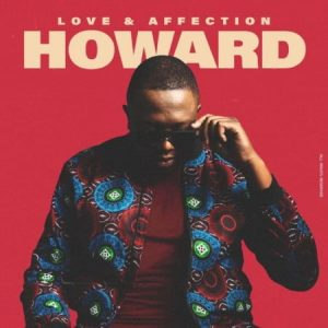 Howard – Ruling Ft. DJ Maphorisa 300x300 - Howard – Ruling Ft. DJ Maphorisa