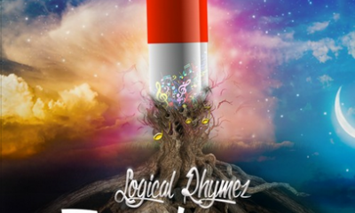 Logical Rhymez – Power 400x240 - Logical Rhymez – Promised Land Ft. MashBeatz