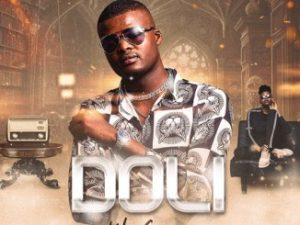Magaya Music – Doli 300x225 - Magaya Music – Doli