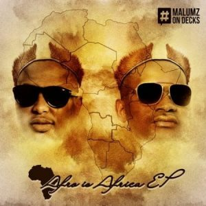 Malumz On Decks – I Hate To Love You Ft. DOT 300x300 - Malumz On Decks & Eltonnick – uThando Ft. Bontle Smith & VYNO