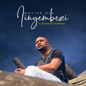 Master Dee – Sound Of Hope Ft. Mr Vee Sholo - Master Dee – Isaiah 26 Ft. Foster