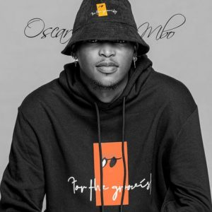 Oscar Mbo – Book Of Revelations Ft. Deep Essentials 300x300 - Oscar Mbo – Reasons Ft. Stagz Jazz