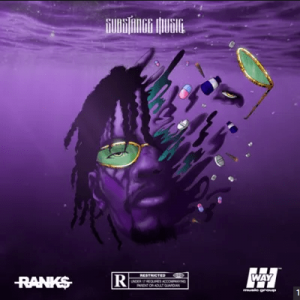 Ranks – Die For Me Ft. Stilo Magolide Just G 300x300 - Ranks – Chase The Fade
