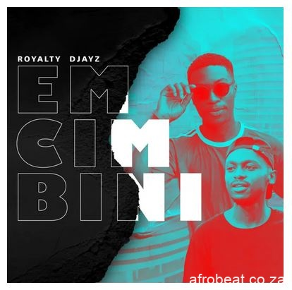 Royalty Djayz – Lawdporry Ft. Relebohile - Royalty Djayz – Love Is Beautiful (Version 2) Ft. Tumi