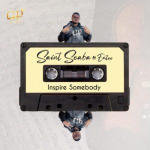 Saint Seaba – Inspire Somebody ft. Emtee 300x300 - Saint Seaba – Inspire Somebody ft. Emtee