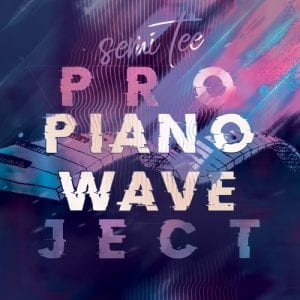 Sax Lo World - ALBUM: Semi Tee Piano Wave Project