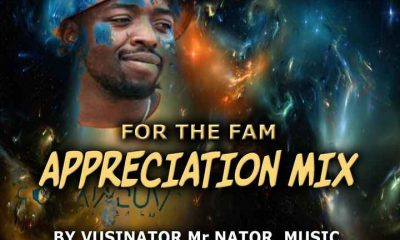 125243590 2752221011697443 2136983355498975098 o 400x240 - Vusinator – For The Fam Appreciation Mix.