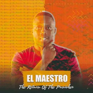 127214385 1771404216358284 2853351981840555496 o 1 300x300 - El Maestro – The Empire Ft. Dzo & Stumbo