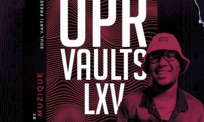 128020219 214362730059497 2847460663523631266 o 400x240 - Soul Varti – UPR Vaults Vol. LXV Mix
