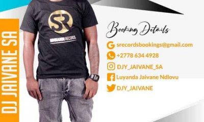 2 Dj Jaivane   23 Mins With Simnandi Records Live Recorded Mix zatunes co za 400x240 - Dj Jaivane – 30 Mins With Simnandi Records 2 (Live Recorded Mix)