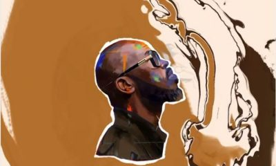 Black Coffee – Im Fallin Ft. Ry X Snippet Hiphopza 1 400x240 - Black Coffee – I'm Fallin' Ft. Ry X