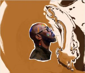 Black Coffee – Im Fallin Ft. Ry X Snippet Hiphopza 300x257 - Black Coffee – I'm Fallin' Ft. Ry X (Snippet)