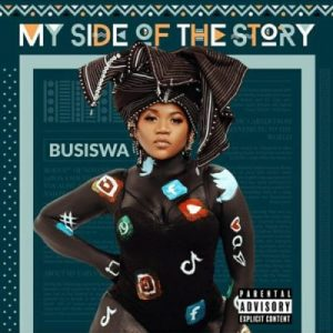 Busiswa – Love Song Ft. Dunnie Hiphopza 6 300x300 - Busiswa – Bayeke (Prod. By DJ Clap & D.R)