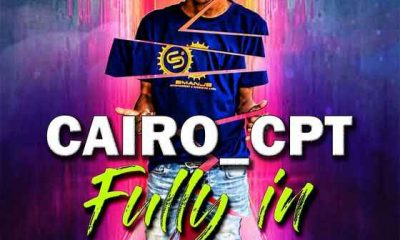 Cairo Cpt – Fully In Hiphopza 400x240 - Cairo Cpt – Fully In