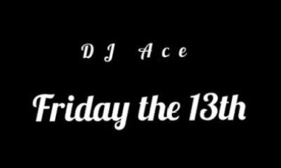 DJ Ace – Friday The 13th Slow Jam Mix Hiphopza 400x240 - DJ Ace – Friday The 13th (Slow Jam Mix)